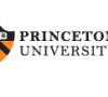 Princeton Univ